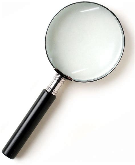 Magnifying Glass magnifying glass your meme