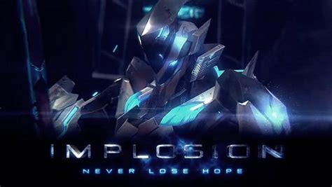android games mod apk data free download implosion never lose hope mod apk obb data android download