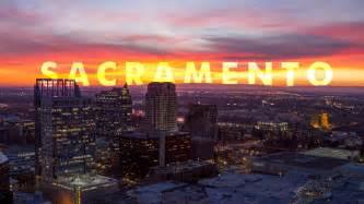 Pics Of California Local Filmmaker Releases New That Shows Sacramento