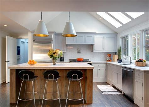 modern country kitchen designs eatwell101