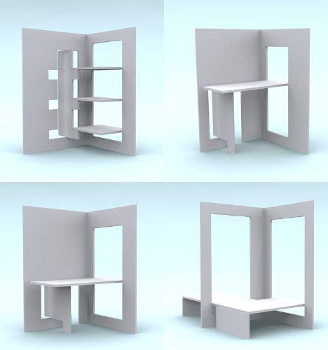 flat furniture design flat pack furniture for an all in one interior design