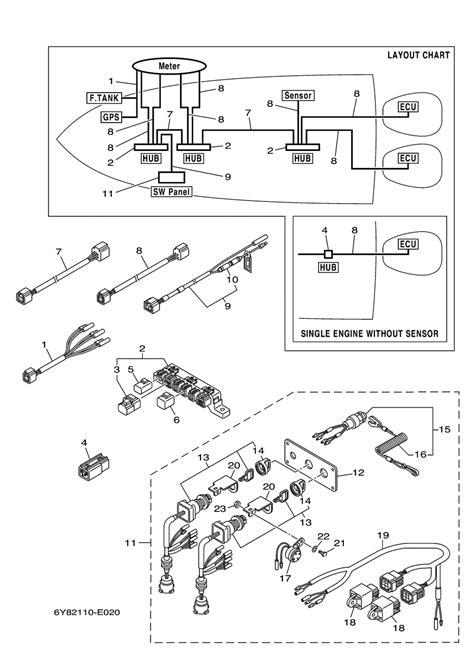 yamaha outboard motor parts motor parts yamaha outboard motor parts online