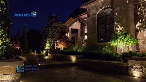 Incredible Hadco Landscape Lighting With Flexscape Bl9 Landscape Lighting Canada