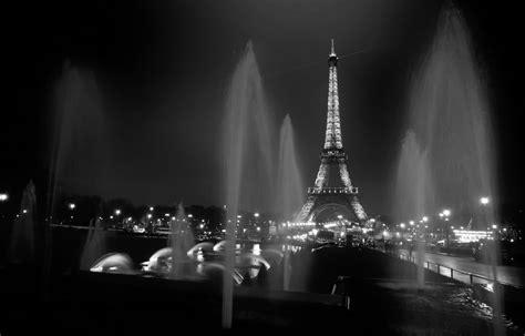 wallpaper black and white paris paris paris eiffel tower black and white