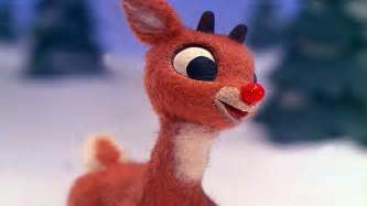 Rudolph the red nosed reindeer the longest running holiday special in