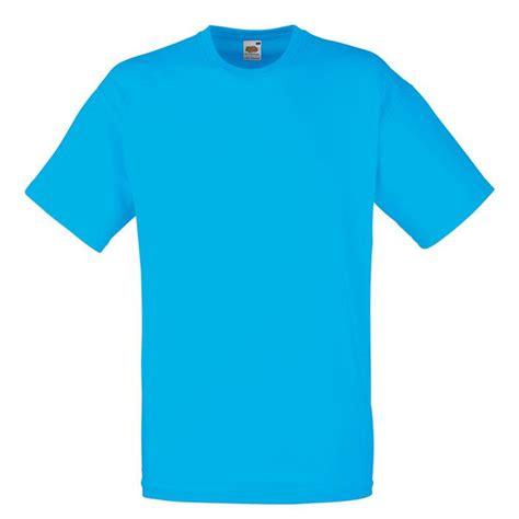 T Shirt 61 herren t shirt 160 165 g m2 value weight t shirt 61 036 0
