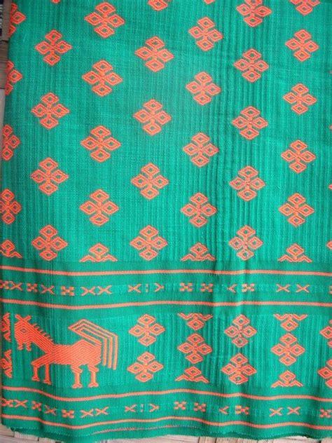 tenun blanket kombinasi batik jp traditional indonesia tenun ikat sumba i ikat