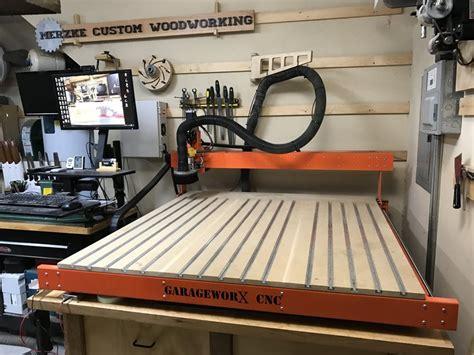 cnc woodworking machine reviews 29 brilliant woodworking cnc reviews egorlin