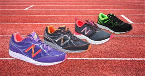 Harga New Balance 590 At new balance philippines new balance price list new