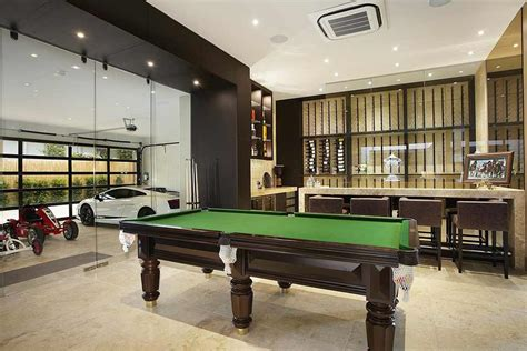 house furniture design games project borrell street residence 10 luxurious residence in