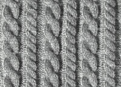 knitting in grey giftwrap wantit spoonflower knitting in grey giftwrap wantit spoonflower