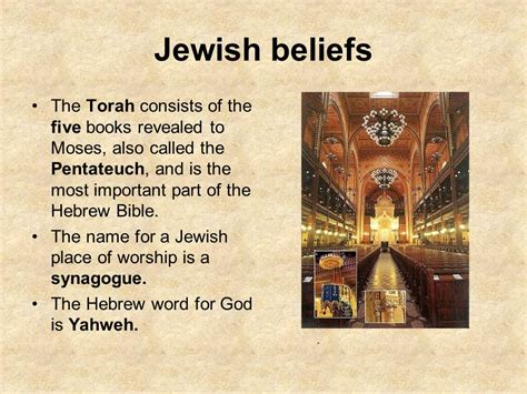 what are the three sections of the hebrew bible what are the three sections of the hebrew bible 28