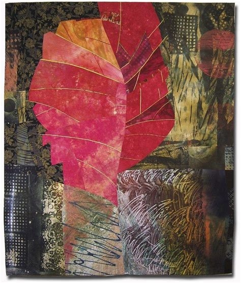 surface design art quilts 1839 best images about art quilts on pinterest quilt art