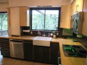 Tempat Taruh Bumbu Dapur tips membuat dapur idaman di rumah anda hiasanrumah