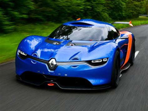 Auto Tuning Programm by Car Tuning Software Vehicle Tuning Program