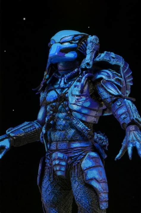Email Neca Predator Classic Appearance Figure news neca predator classic appearance figure revealed mint condition customs