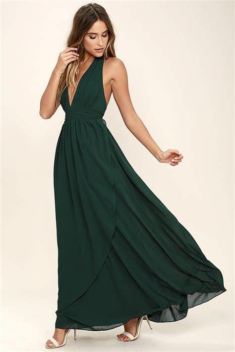 Ll Halter Veve Green 17 best ideas about halter maxi dresses on clothes summer wear and bohemian