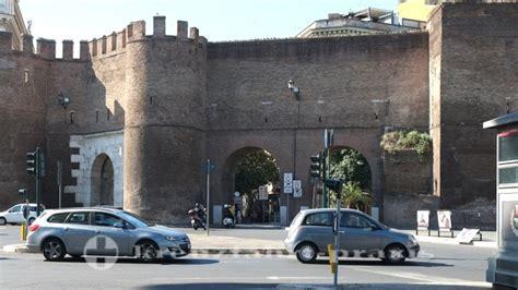 porta pinciana villa borghese villa borghese roms gr 252 ne lunge