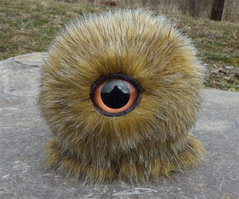 monsta x animal monster stuffed monster plush toy stuffed animal toy
