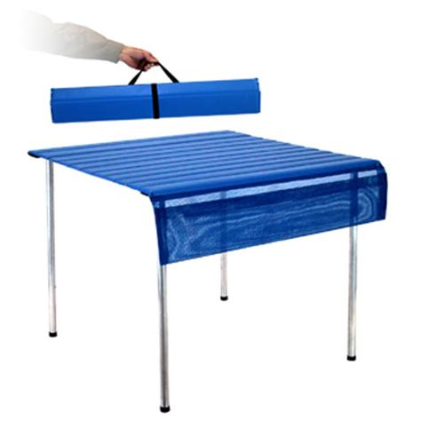 Outdoor Supplies Cing Equipment Twin Falls Id A Roll A Table
