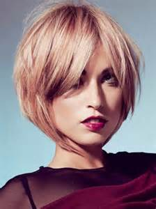 haircut and color ideas pictures fall hairstyle ideas new haircuts and colors