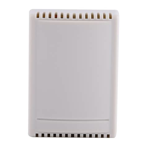 Dc12v 4 Channel 433mhz Wireless Garage Door Control Relay Wifi Garage Door Controller