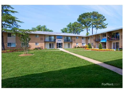 3 bedroom apartments in norfolk va 3 bedroom apartments in norfolk va 7 fresh one bedroom