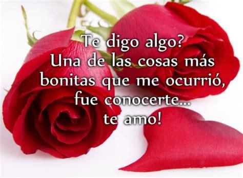 imagenes rosas con frases preciosas im 225 genes de rosas con frases rom 225 nticas de amor