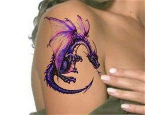 tattoo girl faze 25 melhores ideias sobre tatuagens femininas no ombro no