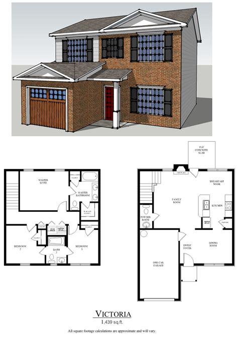 Meritage Homes Design Center Tucson by Meritage Floor Plans Meratige Rancho Vistoso Floor Plan
