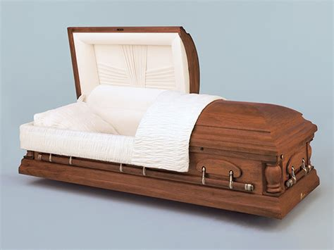auclair funeral home fall river somerset swansea