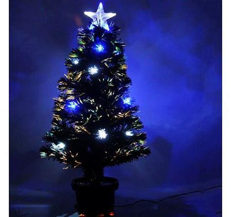 werchristmas 5 ft black pre pre lit trees
