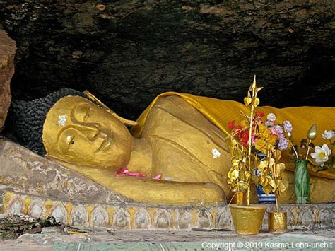 Meaning Of Reclining Buddha by Reclining Buddha Wednesday Photo 171 Thai Food And Travel