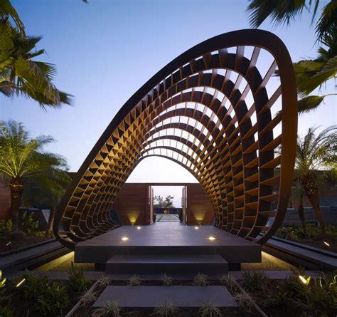 Energy Efficient Interior Design by Energy Efficient Home In Hawaii Idesignarch Interior