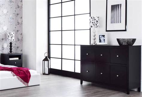 brooklyn black furniture bedroom direct bedrooms with statement furniture brooklyn bedroom range black painted