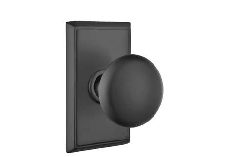emtek providence cabinet knob emtek providence knob