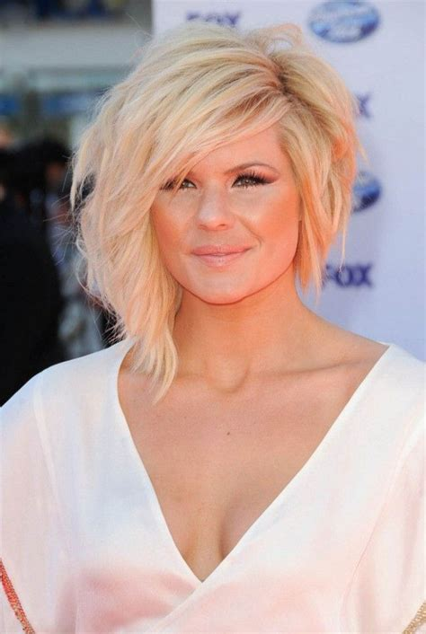 older women with asymetric hairstyles 26 cool asymmetrical bob hairstyles styles weekly