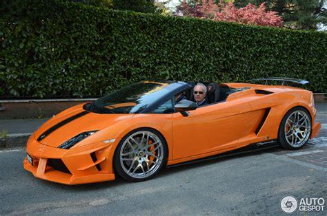 Lamborghini Gallardo Nera Find Lamborghini Gallardo Spyder To Pics G9x And