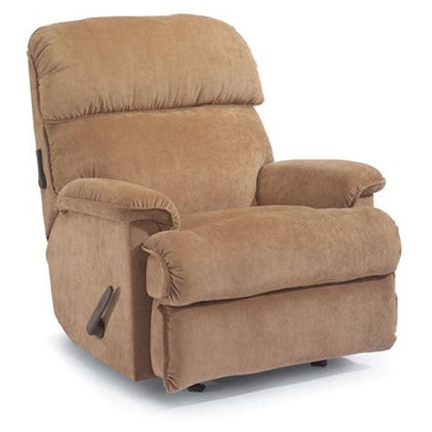 flexsteel 2214 500 geneva recliner discount furniture at