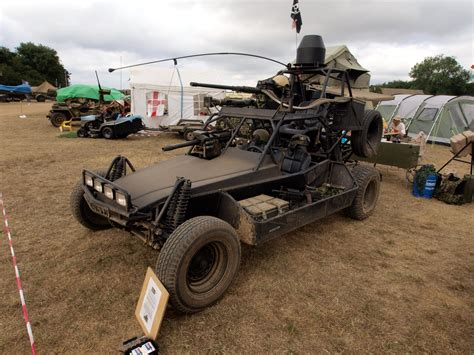 desert military jeep 1000 images about madmax style vehicles on pinterest