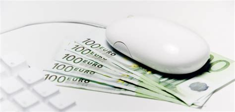 banca conveniente cambiare conto semplice e conveniente 187 sostariffe it