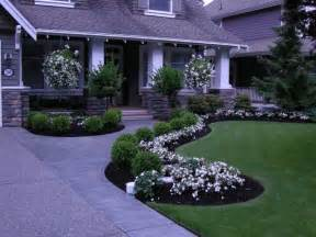 front yard landscaping make over 1 traditional