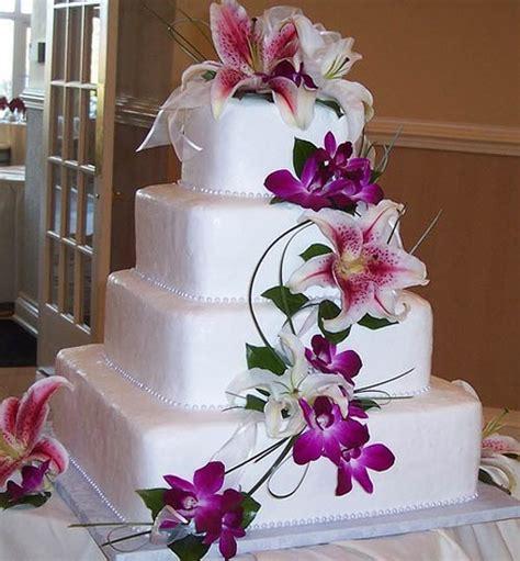 Hochzeitstorte Mit Foto by Tropical Hawaiian Theme Cake Designs