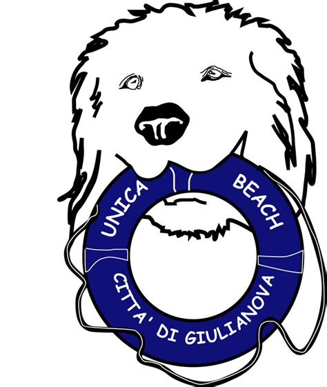 legge sull ingresso dei cani nei luoghi pubblici giulianova spiaggia senza divieto ai cani uno stand per