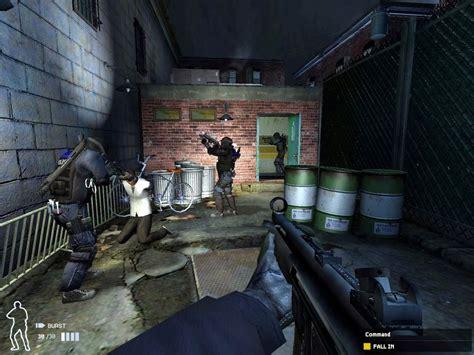 oyun indir pc ve mobil oyun indir swat 4 pc full oyun indir t 252 rk 231 e full program indir full