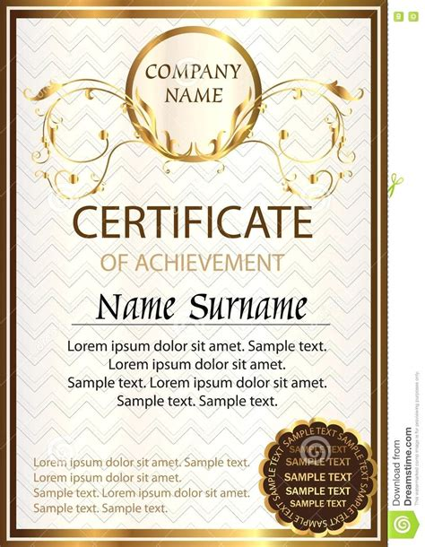 nra certificate template template nra certificate template