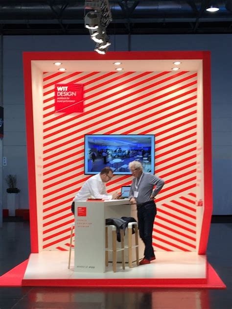 home design expo 2017 25 best ideas about exhibition booth design on