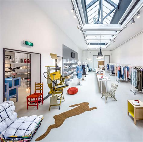 droog design cafe amsterdam design lover s guide to amsterdam where to eat shop and