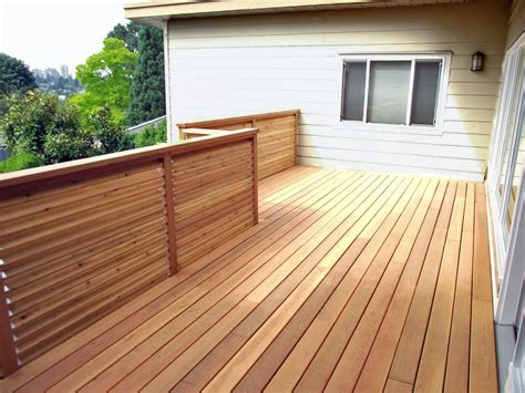 Lowes Kitchen Cabinets Pictures grade a cedar decking optimizing home decor ideas