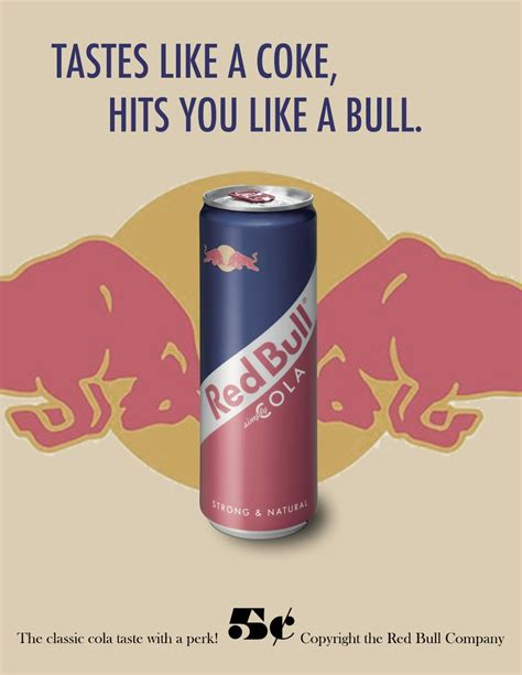 energy drink that tastes like bull 63 best bull images on kitesurfing print